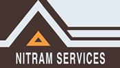 Nitram Services